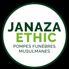 Janaza Ethic
